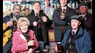 Download Theme from Still Game Video