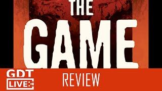 Download The Game - Recensione - Tutorial (+ espansione ″On Fire″) Video