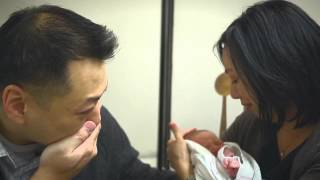 Download Jacob Chen - An Adoption Story Video