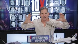 Download How to Become Obsessed with Your Sales Team – Grant Cardone Video