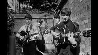 Download The Beatles In Bossa Nova [FULL ALBUM] [1999] Video