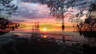 Download Jarkko Honkanen - Taivaan värit Video