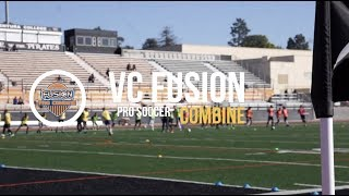Download November 2017 Pro Soccer Combine - MLS/USL Clubs Video