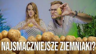 Download Jakie ziemniaki są najlepsze? Video