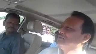 Download Ajit dada pawar in Marathwada. Video