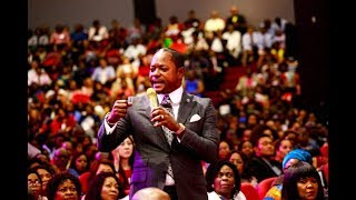 Download It's Not Over Yet | Pastor Alph Lukau | Celebration Service | Sunday 30 December 2018|AMI LIVESTREAM Video