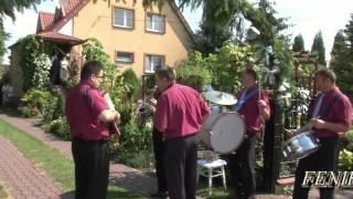Download Zespół Feniks Video