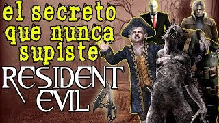 Download El SECRETO que nadie conoce de Resident Evil 4 Video
