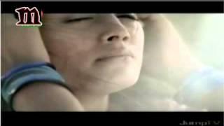 Download Koi Roila Re Bondu - (FULL HD) Moshla Video