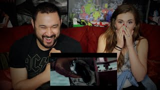 Download THE SHALLOWS Official TRAILER #1 REACTION & REVIEW!!! Video
