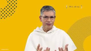 Download Ewangeliarz OP - 18 grudnia 2017 - (Mt 1, 18-24) Video