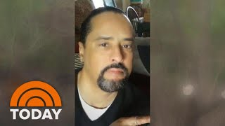 Download Driver In Deadly Limo Crash Provided With Unsafe Vehicle, Family Says | TODAY Video