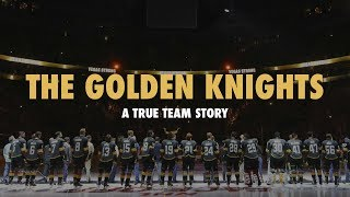 Download The Golden Knights: A True Team Story Video