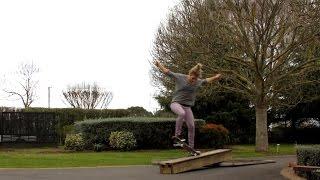 Download Kicker Ramp & Skate Box Sessions! Video