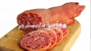 Download AN COPA L'SUNI' Video