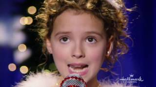 Download Christmas Melody - Oh Santa (HD) Video