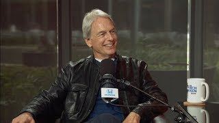 """Download Actor Mark Harmon of CBS's """"NCIS"""" Joins The RE Show in Studio - 4/2/18 Video"""