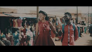 Download AIDAH BY HE BOBI WINE X NUBIAN LI 2016 ofv Video
