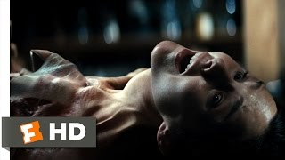 Download The Thing (3/10) Movie CLIP - Juliette Transforms (2011) HD Video