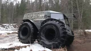 Download We Bought a Sherp!!!!! ADVENTURES Begin!!! Video