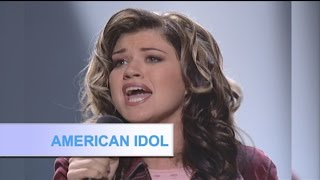 Download Kelly Clarkson's Idol Journey | American Idol Video