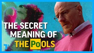 Download Why Breaking Bad is Full of Swimming Pools Video