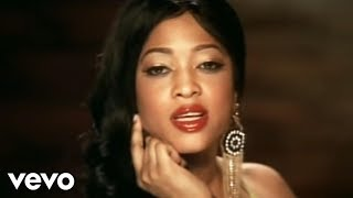 Download Trina - I Got A Thang For You Video