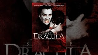 Download Scars of Dracula Video