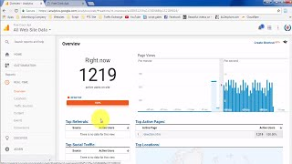 Download 1000 VISITOR IN A MINUTE | FASTEST TRAFFIC BOOST SOFTWARE EVER Video
