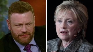 Download Steyn slams Clinton's 'pathetic' excuses for losing election Video