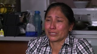Download The hidden life of an undocumented US immigrant Video