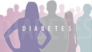 Download Qué es la diabetes Video