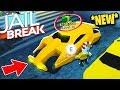 Download BUYING *NEW* Bat Mobile (Roblox Jailbreak) Video