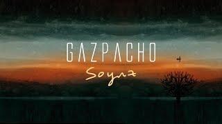 Download Gazpacho - Soyuz One (from Soyuz) Video