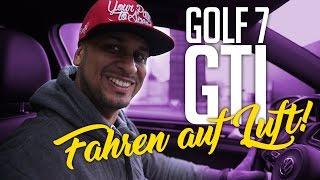 Download JP Performance - Golf 7 GTI | Fahren mit einem Luftfahrwerk! Video