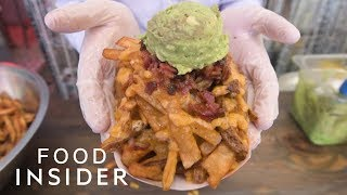 Download 9 Fries With A Fun Twist Video