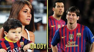 Download Lionel Messi Most Heartbreaking Moments Video