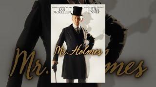 Download Mr. Holmes Video