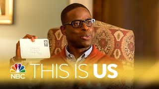 Download This Is Us - A Startling Discovery Leads to an Explosive Thanksgiving (Episode Highlight) Video