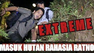 Download ULAR DI HUTAN RAHASIA/TERSEMBUNYI DI ATAS KETINGGIAN 2000Mdpl Video