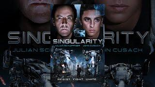 Download Singularity Video