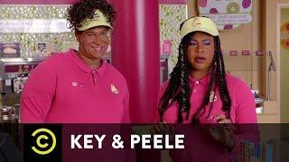 Download Key & Peele - Free Fro-Yo Video