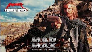 Download Rageaholic Cinema: Mad Max BEYOND THUNDERDOME Video