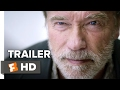 Download Aftermath Trailer #1 (2017) | Movieclips Trailers Video