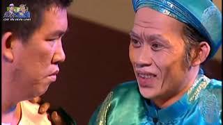 Download Hài 2020 Hoài Linh   Kén Rể Chơi Xuân Full HD   Hài Kịch Mới Nhất 2020   Hài Chí Tài, Nhật Cường Video