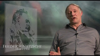 Download NIETZSCHE'S CRITIQUE OF CHRISTIANITY STEPHEN N WILLIAMS Video