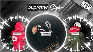 Download NEW Skins Style // ″SUPREME″ Style / Skins For DualAgar /Alis.io/ Gota.io/ Gaver.io Video