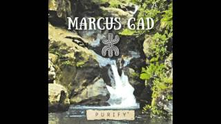 Download Marcus Gad - Conscious Father Video