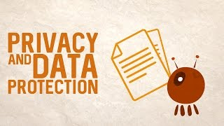 Download Privacy and data protection Video