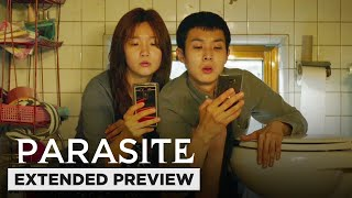 Download Parasite | The Opening 10 Minutes | Now on Digital, 1/28 on Blu-ray & DVD Video